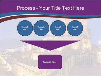 0000074001 PowerPoint Template - Slide 93