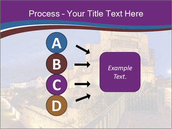 0000074001 PowerPoint Template - Slide 94