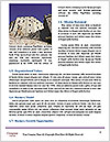 0000074001 Word Templates - Page 4