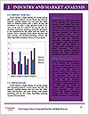 0000074001 Word Templates - Page 6