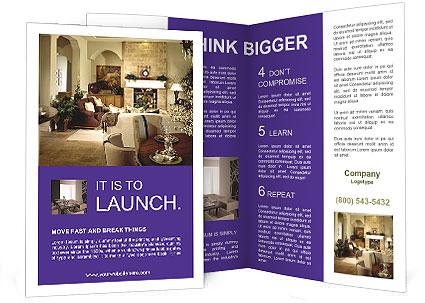 0000074002 Brochure Template
