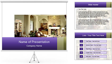0000074002 PowerPoint Template