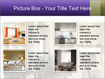 0000074002 PowerPoint Template - Slide 14