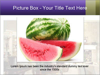 0000074002 PowerPoint Template - Slide 15