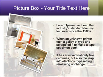 0000074002 PowerPoint Template - Slide 17