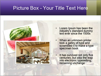 0000074002 PowerPoint Template - Slide 20