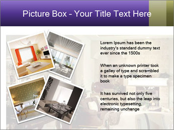 0000074002 PowerPoint Template - Slide 23