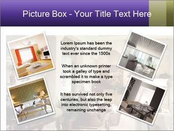 0000074002 PowerPoint Templates - Slide 24