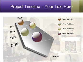 0000074002 PowerPoint Template - Slide 26