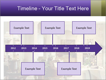 0000074002 PowerPoint Templates - Slide 28