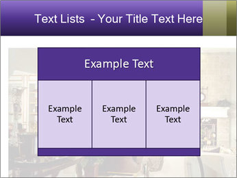 0000074002 PowerPoint Templates - Slide 59