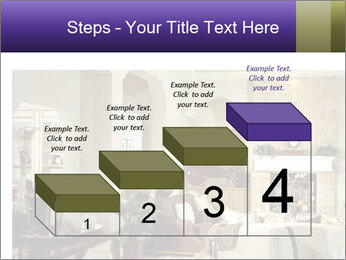 0000074002 PowerPoint Template - Slide 64