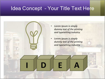 0000074002 PowerPoint Template - Slide 80