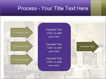 0000074002 PowerPoint Templates - Slide 85