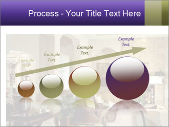 0000074002 PowerPoint Templates - Slide 87