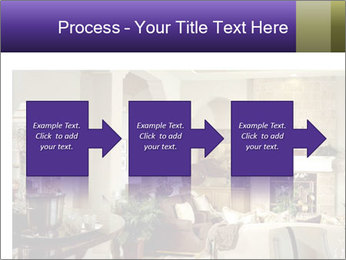 0000074002 PowerPoint Template - Slide 88