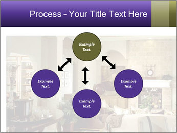 0000074002 PowerPoint Template - Slide 91