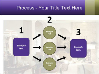0000074002 PowerPoint Template - Slide 92