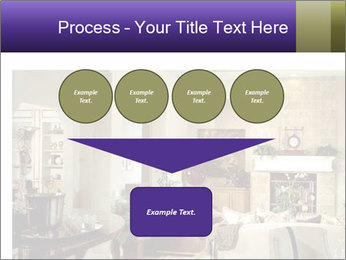 0000074002 PowerPoint Templates - Slide 93