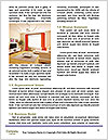 0000074002 Word Templates - Page 4