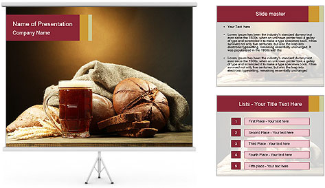 0000074003 PowerPoint Template