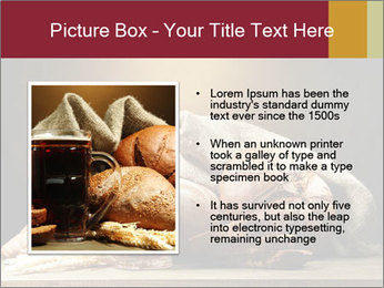0000074003 PowerPoint Template - Slide 13