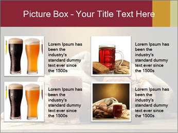 0000074003 PowerPoint Template - Slide 14
