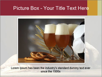 0000074003 PowerPoint Template - Slide 15