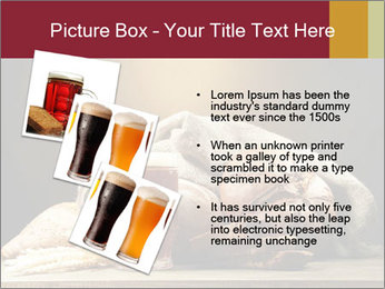 0000074003 PowerPoint Template - Slide 17