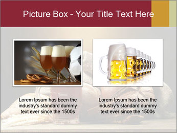 0000074003 PowerPoint Template - Slide 18