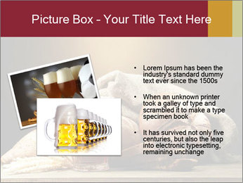 0000074003 PowerPoint Template - Slide 20