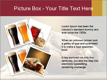 0000074003 PowerPoint Template - Slide 23