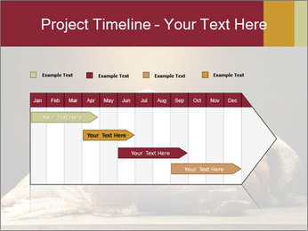 0000074003 PowerPoint Template - Slide 25