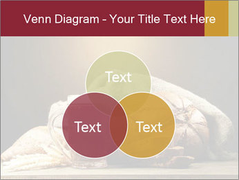 0000074003 PowerPoint Template - Slide 33