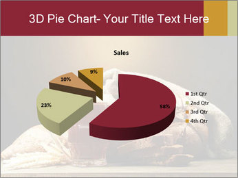 0000074003 PowerPoint Template - Slide 35