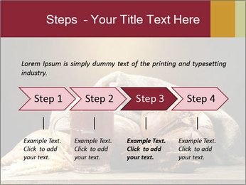 0000074003 PowerPoint Template - Slide 4