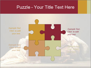 0000074003 PowerPoint Template - Slide 43