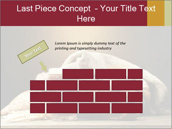 0000074003 PowerPoint Template - Slide 46