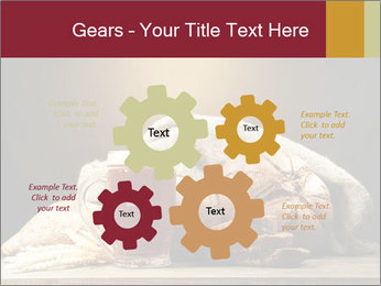 0000074003 PowerPoint Template - Slide 47