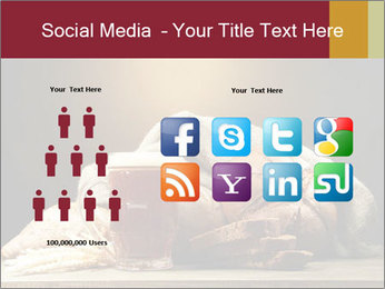 0000074003 PowerPoint Template - Slide 5