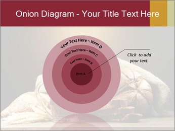 0000074003 PowerPoint Template - Slide 61