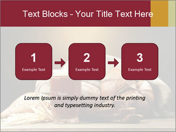 0000074003 PowerPoint Template - Slide 71