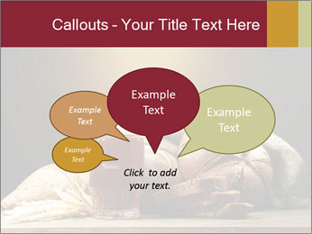 0000074003 PowerPoint Template - Slide 73