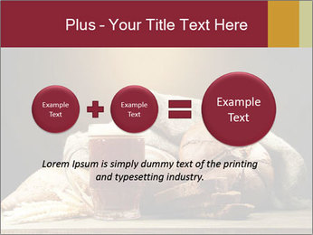 0000074003 PowerPoint Template - Slide 75