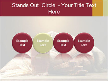 0000074003 PowerPoint Template - Slide 76