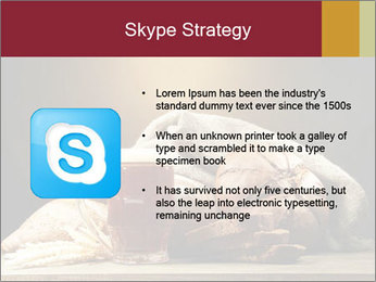 0000074003 PowerPoint Template - Slide 8