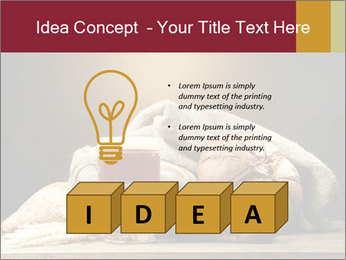 0000074003 PowerPoint Template - Slide 80