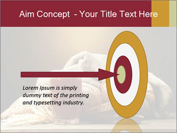 0000074003 PowerPoint Template - Slide 83