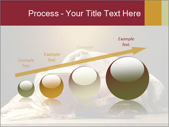0000074003 PowerPoint Template - Slide 87