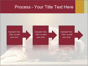0000074003 PowerPoint Template - Slide 88